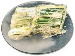 Asbestfasern – Toni Ungelert Bauunternehmen © dipressionist/123rf.com