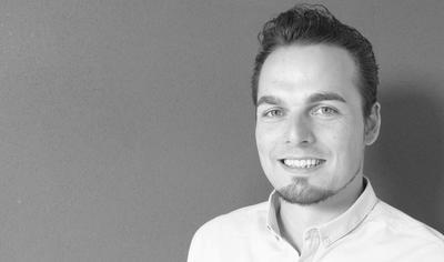 Josef Hartmann - Leiter Planungsabteilung bei Toni Ungelert Bauunternehmen