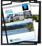 Online-Broschüre – Toni Ungelert Bauunternehmen