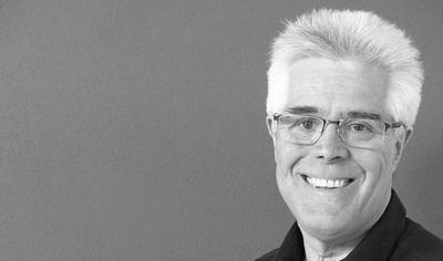 Erwin Kuhn - Bauleiter bei Toni Ungelert Bauunternehmen