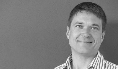 Stefan Lang - Bauleiter bei Toni Ungelert Bauunternehmen