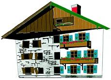 Toni Ungelert Bauunternehmen – Wir renovieren (fast) alles!