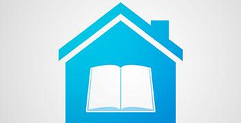 Baulexikon – Toni Ungelert Bauunternehmen, Bild: Juan Pablo Gonzalez/123rf.com