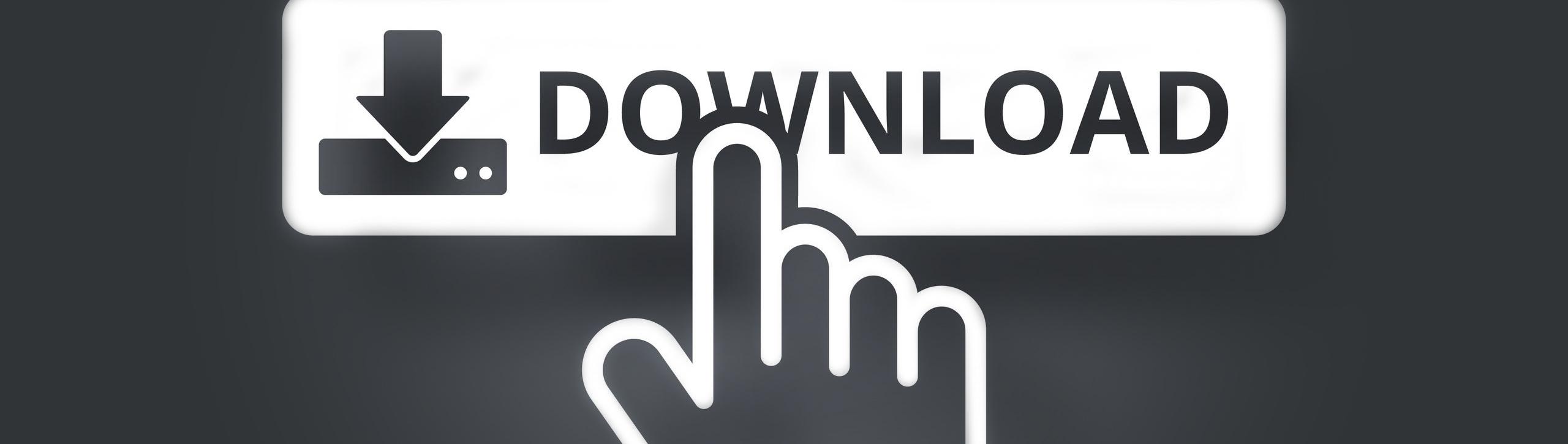 Download – Toni Ungelert Bauunternehmen, Bild: donets/123rf.com